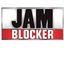 Jam Blocker Icon.png
